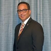 Carlos Pildain, Th.D; MFT, CBTAC
